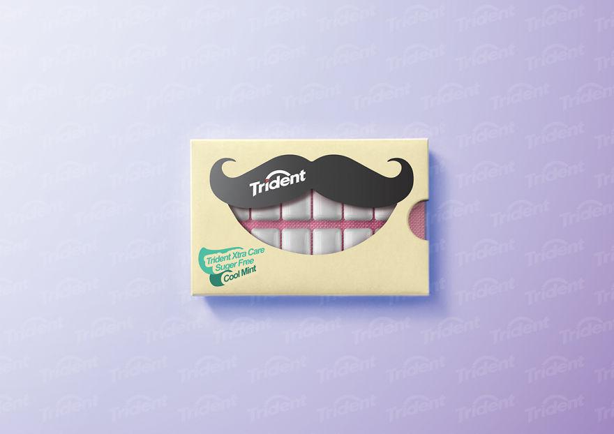 Packaging-Of-Smile4__880