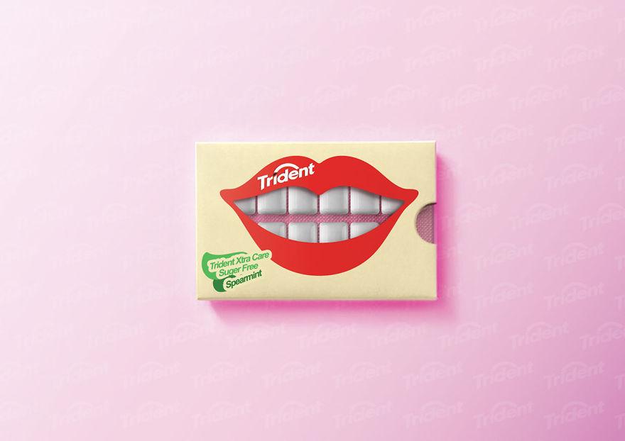 Packaging-Of-Smile6__880