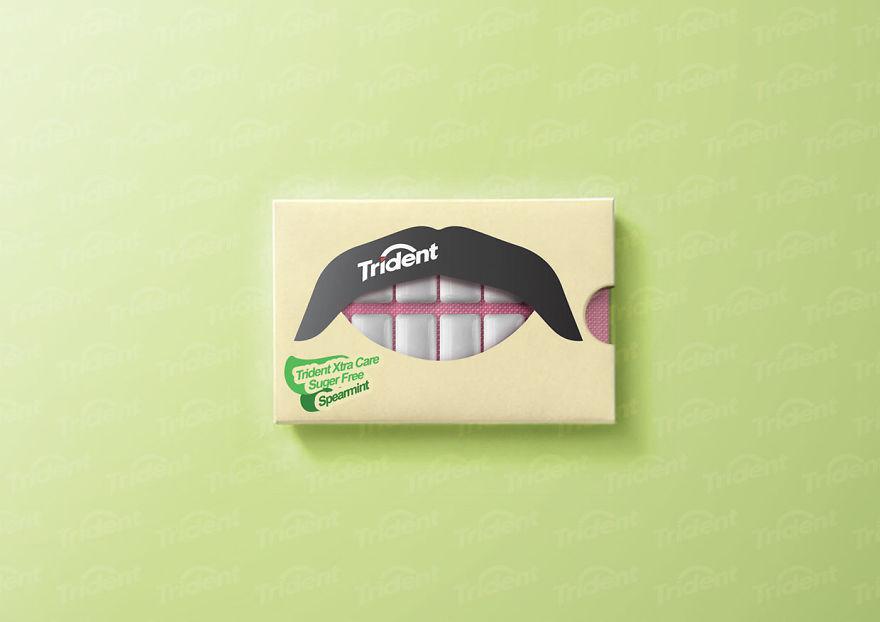 Packaging-Of-Smile7__880