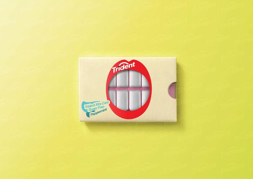 Packaging-Of-Smile8__880