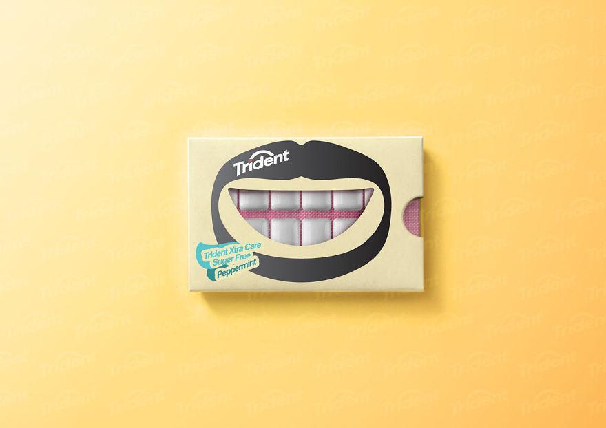 Packaging-Of-Smile9__880