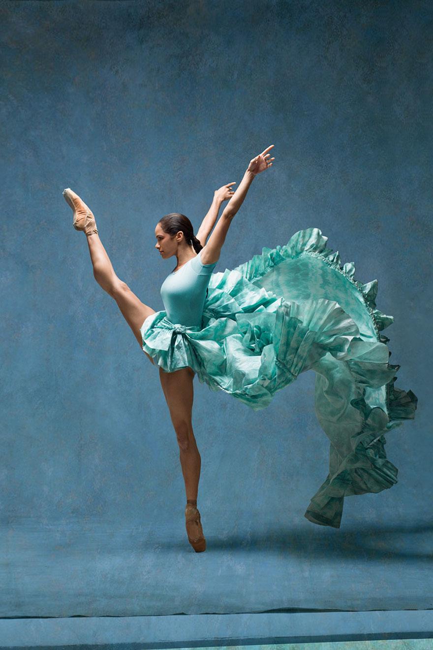 ballerina-recreates-edgar-degas-painting-misty-copeland-nyc-dance-project-3