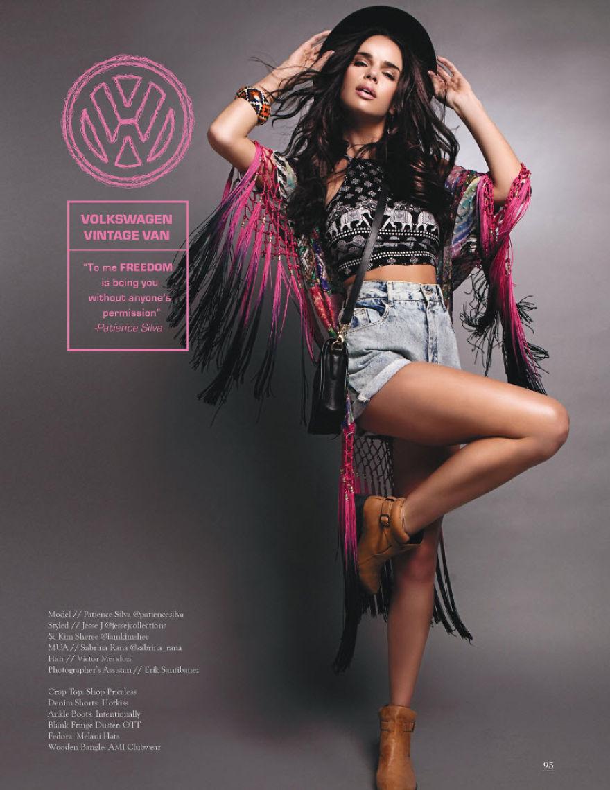 fashion-photographer-reimagines-cars-as-supermodels-12__880