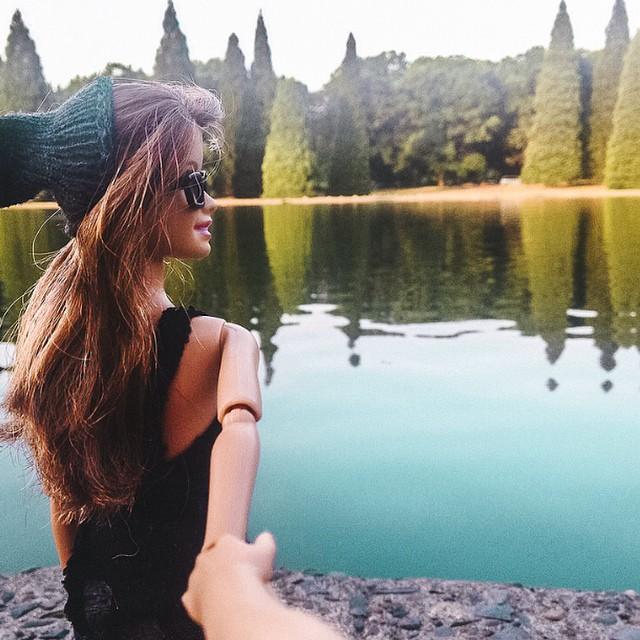instagram-barbie-hipster-12