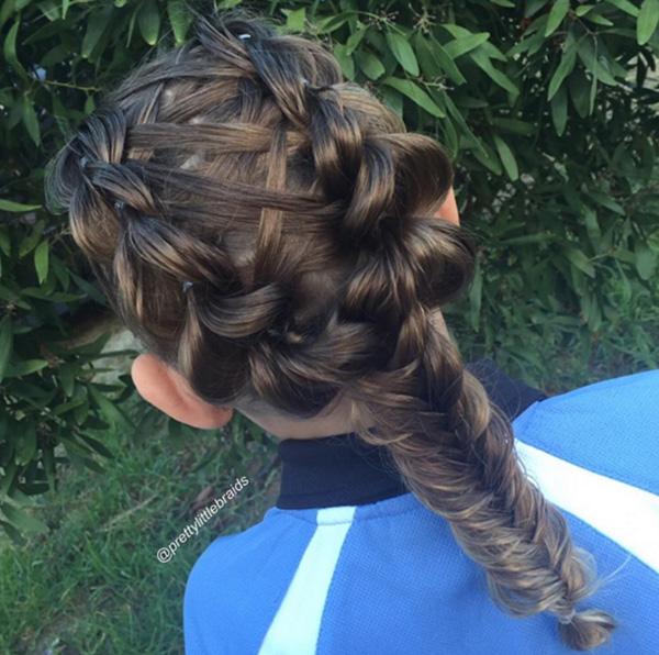 2lqwu-gorgeous-braids-16