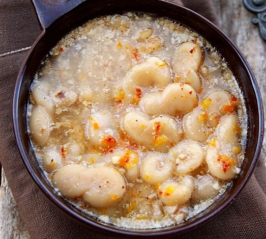 3-retete-de-mucenici-propuse-de-bloggerii-culinari
