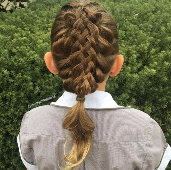 a1eni-gorgeous-braids-13