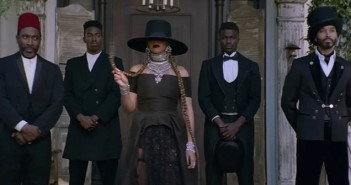 beyonce-formation-still-vid-2016-billboard-650