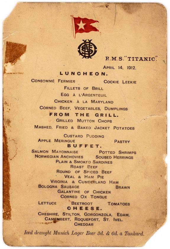 ce-continea-ultimul-meniu-gourmet-servit-pe-titanic_2