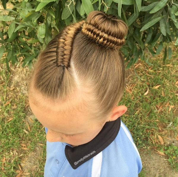 dbylz-gorgeous-braids-1