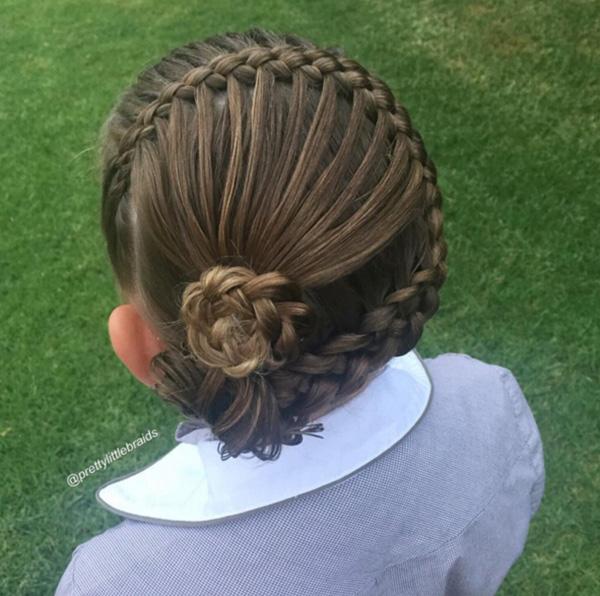 dr75j-gorgeous-braids-11