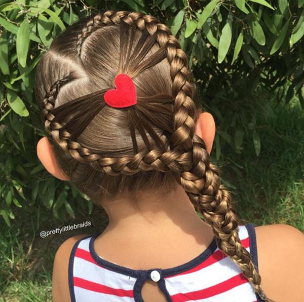 fn6x5-gorgeous-braids-9