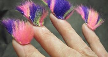 fur-nails-16__700
