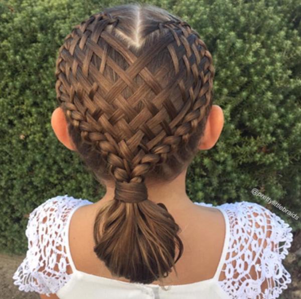 mcoqv-gorgeous-braids-10