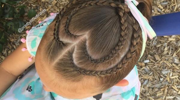 qa041-gorgeous-braids-3