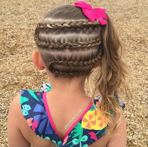 qc6e6-gorgeous-braids-5