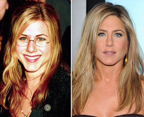 jennifer-aniston-then-and-now-1376581110-view-0
